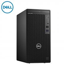 Dell OptiPlex 3080MT-i3154G-1TB-W10PRO Tower Desktop PC ( i3-10105, 4GB, 1TB, Intel, W10P )