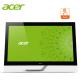 "Acer T272HL 27"" FHD 10-Point Touch Monitor ( HDMI, VGA, DVI, 3 Yrs Wrty )"
