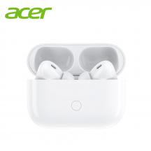 Acer Gateway FAE-i53 pro Wireless Earphones White