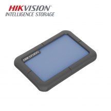 Hikvision T30 Portable HDD