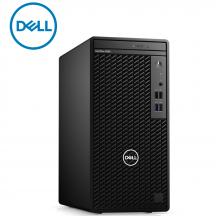 Dell 3080MT-i5558G-256GB-W10PRO Desktop PC