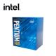 Intel® Pentium® Gold G6405 Processor