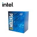 Intel® Pentium® Gold G6405 Processor - 4M Cache , up to 4.10 Ghz