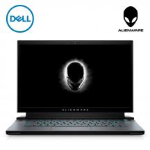 Dell Alienware M15 R3 75165-2070-W10 15.6'' FHD 144Hz Gaming Laptop ( i7-10750H, 16GB, 512GB SSD, RTX2070 Super 8GB, W10 )