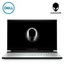 Dell Alienware M17 R3 75165-2070-W10 17.3'' FHD 144Hz Gaming Laptop ( i7-10750H, 16GB, 512GB SSD, RTX2070 Super 8GB, W10 )