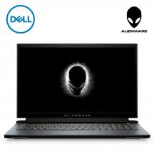 Dell Alienware M17 R3 87321-2070-W10 17.3'' FHD 144Hz Gaming Laptop ( i7-10875H, 32GB, 1TB SSD, RTX2070 Super 8GB, W10 )