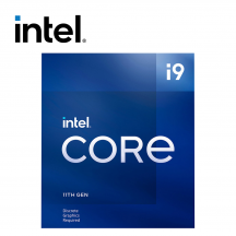 Intel® Core™ i9-11900F Processor - 16M Cache, up to 5.20 GHz