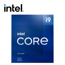 Intel® Core™ i9-11900 Processor - 16M Cache, up to 5.20 GHz