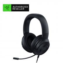Razer Kraken X Lite Wired Gaming Headset (RZ04-02950100-R381)
