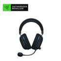 Razer BlackShark V2 Pro - Black Wireless esports headset