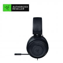 Razer Kraken - Black Multi-Platform Wired Gaming Headset