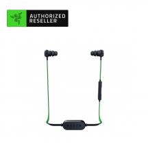 Razer Hammerhead BT wireless in-ear headset