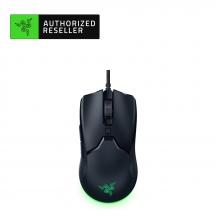 Razer Viper Mini Wired Gaming Mouse (RZ01-03250100-R3M1)