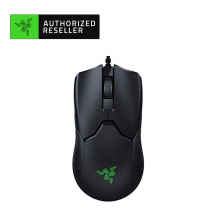 Razer Viper Wired Gaming Mouse (RZ01-02550100-R3M1)