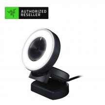 Razer Kiyo - Streaming Camera
