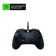 Razer Wolverine V2 -Wired Gaming Controller