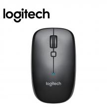 LOGITECH M557 Bluetooth MOUSE ( 910-003960) - Gray