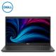 Dell Latitude L3520 i5358G-256GB-HD-W10PRO 15.6'' Laptop ( i5-1135G7, 8GB, 256GB SSD, Intel, W10P )