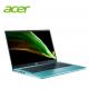 Acer Swift 3 SF314-43-R7TH 14'' FHD Laptop Electric Blue ( Ryzen 7 5700U, 16GB, 512GB SSD, ATI, W10, HS )