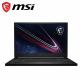 MSI Stealth GS66 11UG-414 15.6'' QHD Gaming Laptop ( i7-11800H, 32GB, 1TB SSD, RTX3070 8GB, W10 )