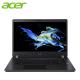 "Acer TravelMate P214-53-35MU 14"" FHD Laptop Black ( i3-1115G4, 4GB, 256GB SSD, Intel, W10PRO )"