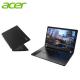 Acer TravelMate P214-53-520Q 14'' FHD Laptop Black ( i5-1135G7, 8GB, 1TB, Iris Xe, W10P )