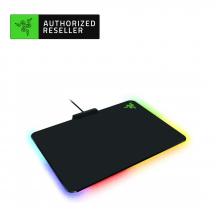 RAZER Firefly Cloth Edition Mouse Pad/Chroma
