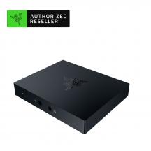 RAZER Ripsaw HD Game Capture Card Razer