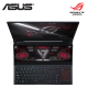 Asus ROG Zephyrus Duo 15 SE GX551Q-SHB133RS 15.6'' UHD Gaming Laptop ( Ryzen 9 5900X, 32GB, 2TB SSD, RTX3080 16GB, W10P )