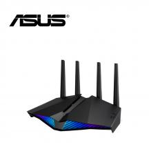 ASUS RT-AX82U 5400M Wireless Router Wifi6 Gaming High Performance Aura RGB
