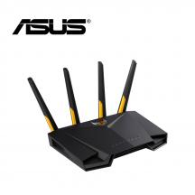 Asus TUF-AX3000 TUF Gaming AX3000 Dual Band WiFi 6 Gaming Router