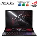 Asus ROG Zephyrus Duo 15 SE GX551Q-SHB168TS 15.6'' UHD Gaming Laptop ( Ryzen 9 5900HX, 32GB, 2TB SSD, RTX3080 16GB, W10, HS )