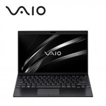 """VAIO SX12 12.5"""" FHD Laptop ( i5-8265U, 8GB, 256GB SSD, Intel, W10Pro )"""
