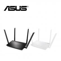 ASUS RT-AC59U V2 AC1500 Dual Band Gigabit Wifi Router
