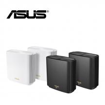 Asus AX6600 Tri Band WiFi 6 (802.11ax) 5500sq Mesh WiFi System