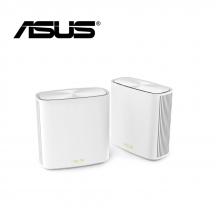 Asus ZenWiFi XD6 WiFi 6 AX5400 Mesh (2 PACK)
