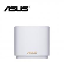 Asus ZenWiFi AX Mini (XD4) WiFi 6 AX1800 Mesh Wi-Fi (1PK)