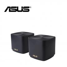 Asus ZenWiFi AX Mini (XD4) WiFi 6 AX1800 Mesh Wi-Fi (2PK)