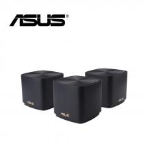 Asus ZenWiFi AX Mini (XD4) WiFi 6 AX1800 Mesh Wi-Fi (3PK)