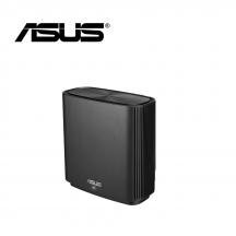 Asus ZenWiFi AC CT8 AC3000 Tri-Band Backhaul 4x Gigabit Mesh WiFi Router (1PK)