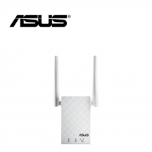 ASUS New RP-AC55 (AiMesh Version) AC1200 Gigabit Dual Band