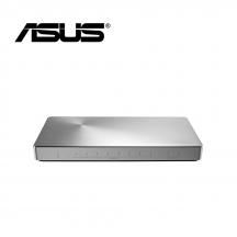 ASUS XG-U2008 10-Port Unmanaged Gigabit Ethernet Switch