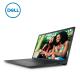 "Dell Inspiron 15 3515-3050U42APU 15.6"" Laptop Black ( Athlon 3050U, 4GB, 256GB SSD, ATI, W10, HS )"