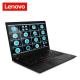 Lenovo ThinkPad P14s Gen 2 20VXS00000 14'' FHD Laptop ( i5-1135G7, 8GB, 512GB SSD, QUADRO T500 4GB, W10P )