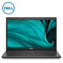 Dell Latitude L3420-1582SG-W10PRO 14'' Laptop Black ( i3-1115G4, 8GB, 256GB SSD, Intel, W10P )