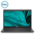 Dell Latitude L3420 i7658G-512GB-HD-W10 14'' Laptop Black ( i7-1165G7, 8GB, 512GB SSD, Intel, W10P )