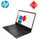 "HP OMEN 16-c0130AX 16.1"" FHD 144Hz Gaming Laptop Mica Silver ( Ryzen 7 5800H, 16GB, 1TB SSD, RTX3070 8GB, W10 )"