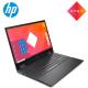 HP OMEN 15-en1008AX 15.6'' QHD 165Hz Gaming Laptop Mica Silver ( Ryzen 7 5800H, 16GB, 1TB SSD, RTX3060 6GB, W10 )