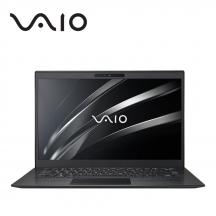 "VAIO SE14-007P 14"" FHD Laptop Dark Grey ( i5-1135G7, 16GB, 512GB SSD, Iris Xe, W10Pro )"