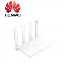 Huawei WiFi Dual-Core AX3000 WiFi 6+ Plus AX Router Support Mesh Wi-Fi